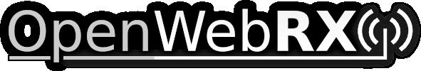 owxs-logo-big